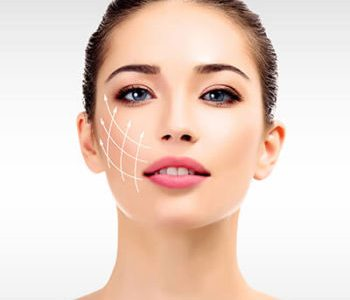 Benefits Of Getting PRP Facial Rejuvenation